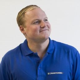 Bouwexpert Koen - Online Wizard